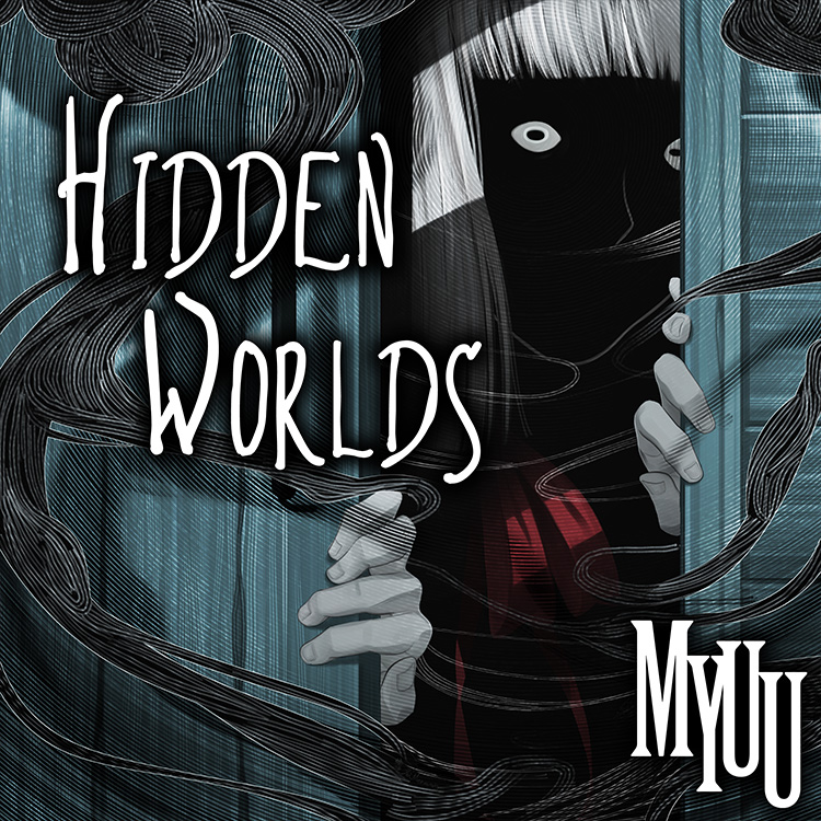 Shop-HiddenWorlds