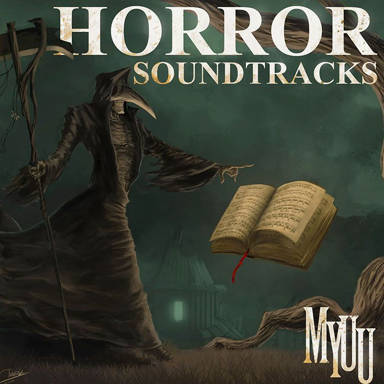 Shop-HorrorSoundtracks