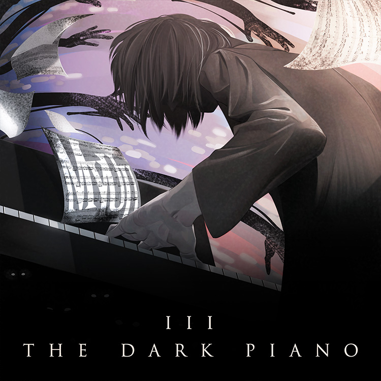 Shop-TheDarkPianoVol3
